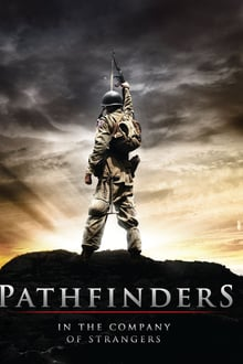 Pathfinders: In the Company of Strangers