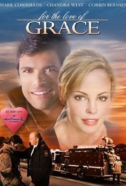 For the Love of Grace