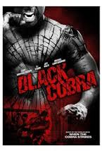 Black Cobra aka When the Cobra Strikes