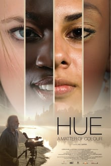 Hue: A Matter of Colour