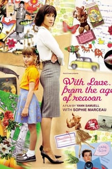 With Love… from the Age of Reason