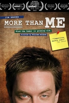 Jim Breuer: More Than Me