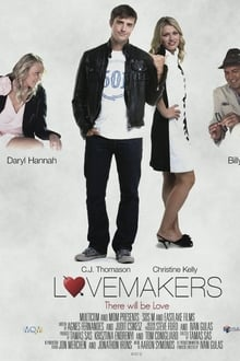 Lovemakers