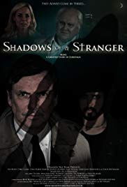 Shadows of a Stranger
