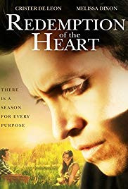 Redemption of the Heart