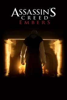 Assassin's Creed: Embers