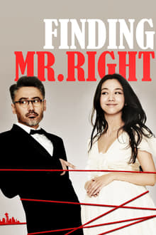 Finding Mr. Right