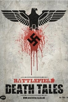 Battlefield Death Tales (Angry Nazi Zombies