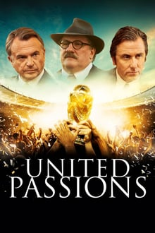 United Passions