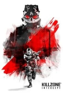 Killzone Intercept