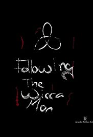Following the Wicca Man