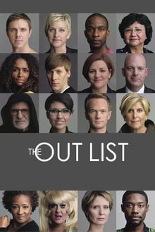 The Out List