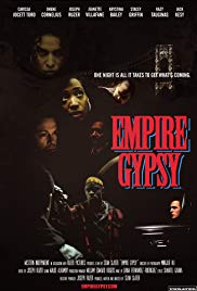 Empire Gypsy