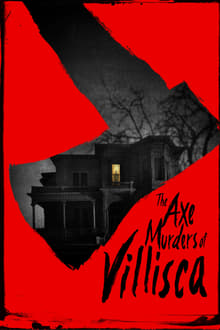 The Axe Murders of Villisca