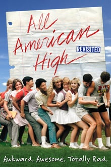 All American High Revisited