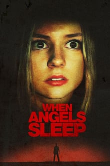 When the Angels Sleep