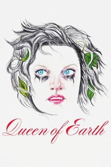 Queen of Earth