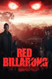 Red Billabong