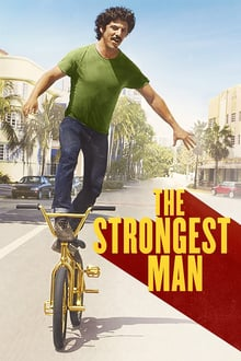 The Strongest Man
