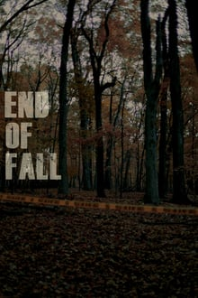 End of Fall