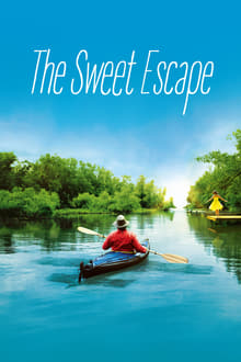 The Sweet Escape
