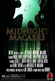 Midnight Macabre