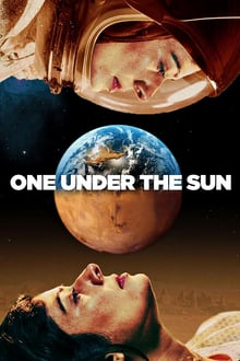 One Under the Sun