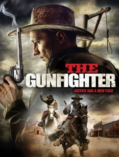 The Gunfighter (Five Grand