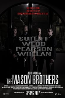 The Mason Brothers
