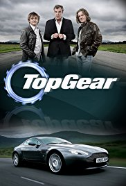 Top Gear: From A-Z - Part 1