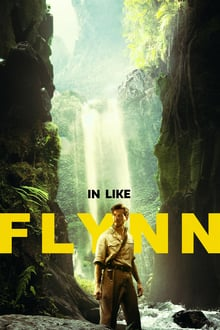 In Like Flynn
