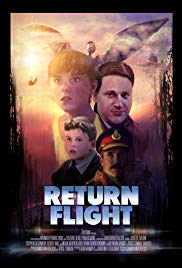 Return Flight