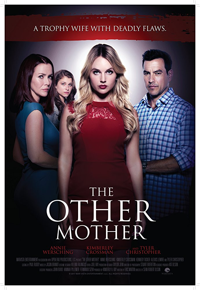 The Other Mother 2017