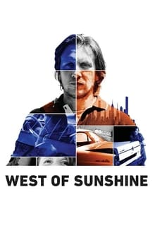 West of Sunshine