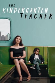 Girl On The Train 123movies