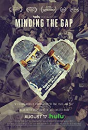 Minding the Gap