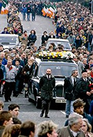 The Funeral Murders