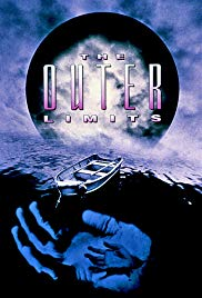 The Outer Limits