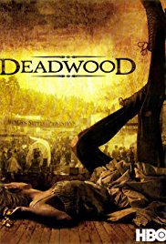 Deadwood