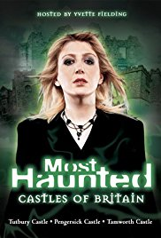Most Haunted 23×6