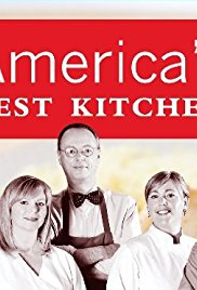 America's Test Kitchen 19×2