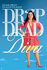watch drop dead diva online free putlocker