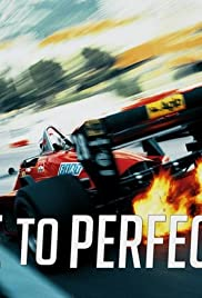 The Race to Perfection 1X3