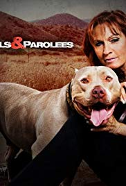 Pit Bulls and Parolees 1×4
