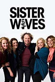 Sister Wives 13×4