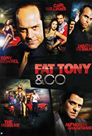 Fat Tony & Co
