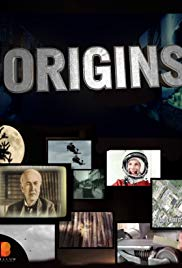 Origins Season 1 Episode 3