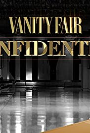 Vanity Fair Confidential 1×6