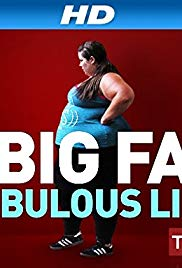 My Big Fat Fabulous Life 6×3
