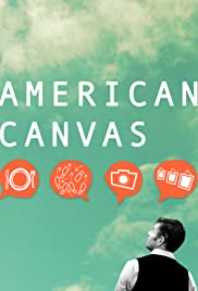 American Canvas Season 1 Episode 2